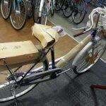 〜自転車(店)の選び方〜[Repost]