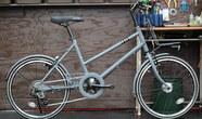 BMX・その他自転車