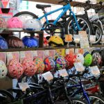 自転車の練習は一生の思い出 〜キッズバイク・幼児子供自転車・キッズBMX〜