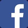 セオサイクル北砂店公式Facebook
