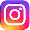 セオサイクル北砂店公式Instagram