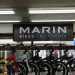 Repost: [再投稿]MARIN DONKY Jr.16  今期分のメーカー在庫が完売し始めました