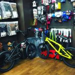 ARESBIKES STN 16 COMPBIKE