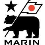 "<span class=""title"">可愛い!MARIN クロスバイク</span>"