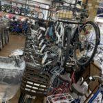 電動自転車 在庫ございます